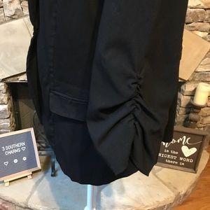torrid Jackets & Coats - NWOT Torrid Blazer Jacket Size 3